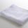 160匁(約50g/1枚)白フェイスタオル【温泉タオル】泉州仕上げ