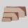 整体用・エステサロン用フェイスタオル 名入れ刺繍