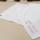 今治タオル〔ピュアホワイト〕 スポーツタオル 名入れ刺繍