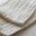 泉州バスタオル「天糸のガーゼ」 (70×120cm) 名入れ刺繍