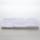 200匁(約62.5g/1枚)白フェイスタオル