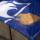le coq[ルコック]サンドフリーラップタオル 80cm×120cm