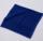勝負のカラーモッパータオル(泉州タオル) 約34cm×34cm