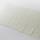 泉州バスタオル「天糸のガーゼ」 (70×120cm)