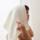 泉州フェイスタオル「天糸のガーゼ」 (33×80cm)