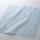 泉州タオルチーフ「天糸のガーゼ」 (33×33cm)
