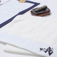 勝つためのタオル 【vs我】 スポーツパッケージ